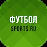 ru.sports.euro2016liverus