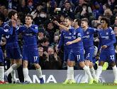 Des cris racistes auraient été entendus durant le match Dynamo Kiev-Chelsea