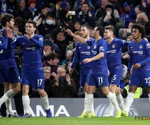 Chelsea est surpris, la FIFA a rejeté son appel concernant l'interdiction de recrutement !