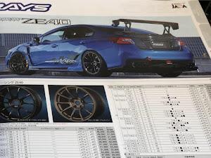 インプレッサ スポーツ GT2 1.6i-Lのカスタム事例画像 Ki-TAKさんの2018年07月08日12:03の投稿