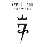Logo of 7venth Sun Graffiti Orange