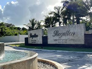 Hotel - Royalton Splash Punta Cana Resort & Spa
