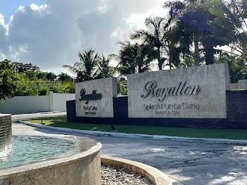 Royalton Splash Punta Cana Resort & Spa