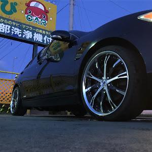 カムリ ACV40 G for Limited Editionのカスタム事例画像 もりりんさんの2019年12月04日15:13の投稿