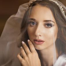 Свадебный фотограф Алёна Хиля (alena-hilia). Фотография от 24.10.2018