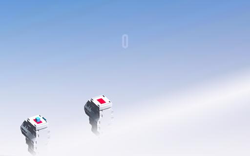 無料休闲Appのラインブリッジ 記事Game