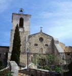 photo de église Notre-Dame de l'Assomption