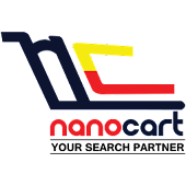 NanoCart for Business