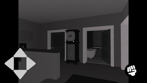 Hello Scary Neighbor - Granny House 1.4.1 screenshots 2
