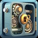 Puzzle 100 Doors - Room escape icon