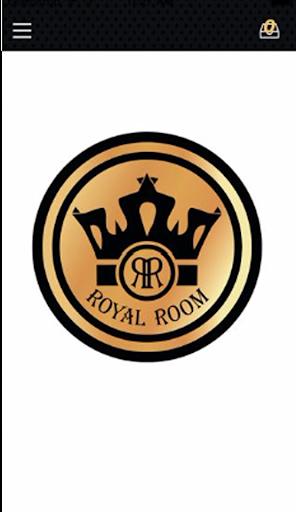 Royal Room недвижимость онлайн