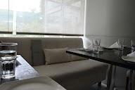 Art House, The Fern Residency photo 19