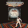 Stayin' Alive (2007 Remastered Saturday Night Fever LP Version)