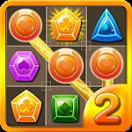 Jewels Link Blast icon