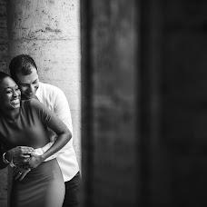 Fotografo di matrimoni Andrea Cofano (cofano). Foto del 24.12.2018