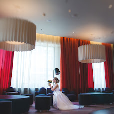 Wedding photographer Tatyana Bazhkova (TBazhkovaPhoto). Photo of 27.08.2016
