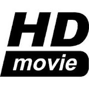 Movies HD - TV Show & Movies free