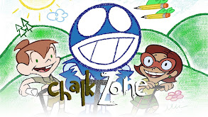 ChalkZone thumbnail