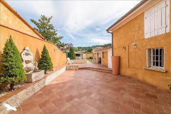 maison à Valence D Agen (82)