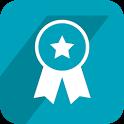 MyAXA Fidelity icon