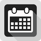 Name-day notification & widget icon