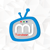TV Indoor Oficial
