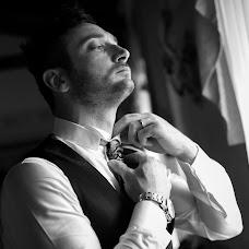 Wedding photographer Csaba Besenyei (besenyei). Photo of 16.05.2016