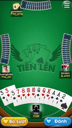 Tien Len Dem La 1.19 5
