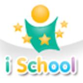 아이학교알리미V2.1.3