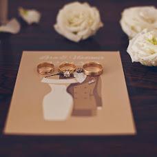Wedding photographer Valeriya Shpigun (Valerieshpigun). Photo of 06.07.2015