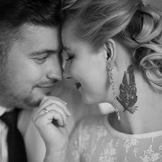 Wedding photographer Vadim Konovalenko (vadymsnow). Photo of 02.07.2017