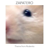 Theme from Rodentia