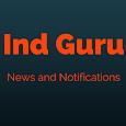 Ind Guru