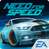 Tải Need for Speed™ No Limits APK