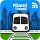 Miami Transit App - Bus, Mover and Rail Tracker for PC-Windows 7,8,10 and Mac