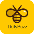 DailyBuzz: Malaysia News, Funny Videos and GIFs
