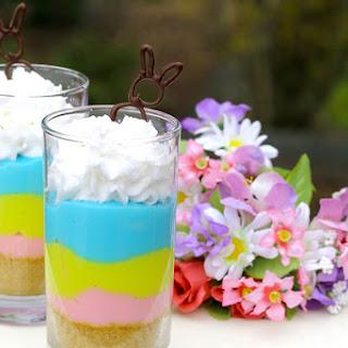 Graham Crackers Vanilla Pudding Recipes.