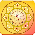 Numerology Vedic Free icon