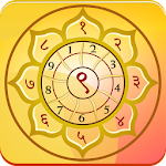 Numerology Vedic Free 1.4