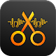 Easy Ringtone Maker - MP3 Cutter, Ringtone Cutter Download on Windows