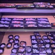 東吉水產火鍋超市