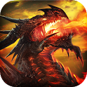 Lord of the Dragons icon