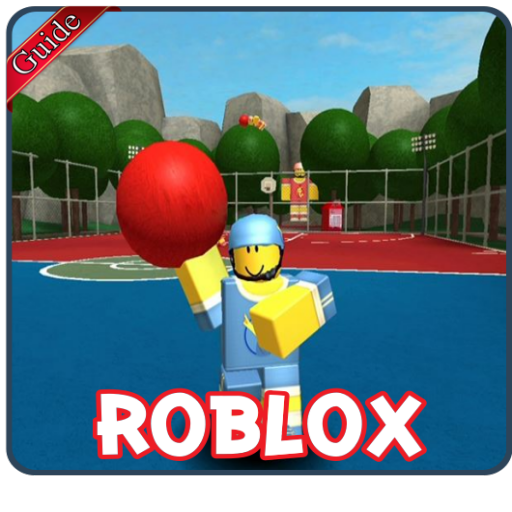 Download ROBLOX Google Play softwares - akPeeYU0YQ7X | mobile9
