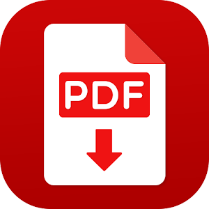 PDF Reader – PDF Editor 2018 for PC