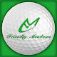 Friendly Meadows Golf Course Download for PC Windows 10/8/7