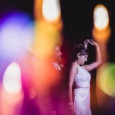 Свадебный фотограф José maría Jáuregui (jauregui). Фотография от 22.03.2017