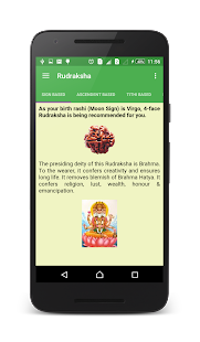 Astrology & Remedies Pro - Apps on Google Play