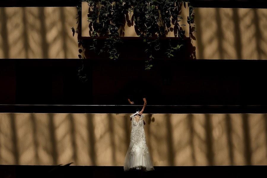 Wedding photographer John Palacio (johnpalacio). Photo of 13.01.2020