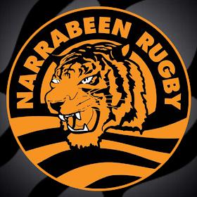 Narrabeen Tigers JRC
