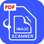 image to pdf converter:  jpg to pdf,  pdf maker 1.1